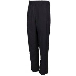 Core Club Pant Men schwarz